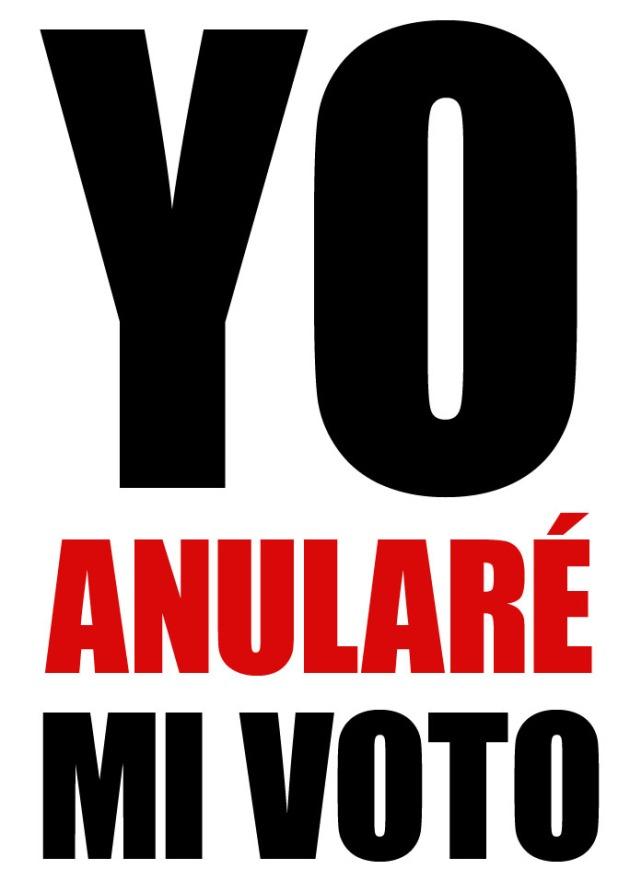 yo-anulare-mi-voto