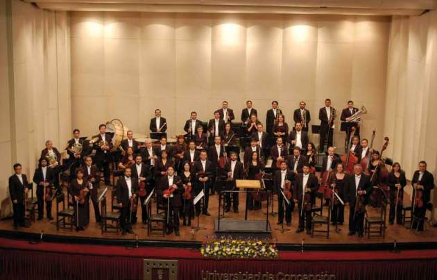 orquesta_sinfonica_udec