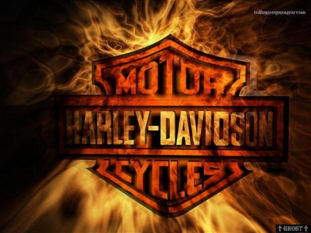 582580gh-harley_logo1