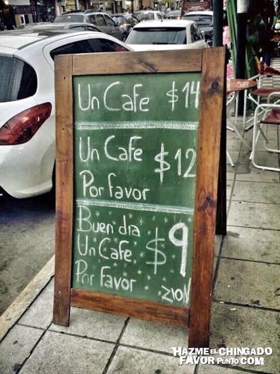buen_dia_cafe