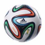 balon2
